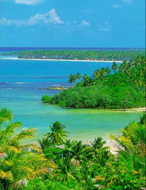 tourism in brazil essays about life